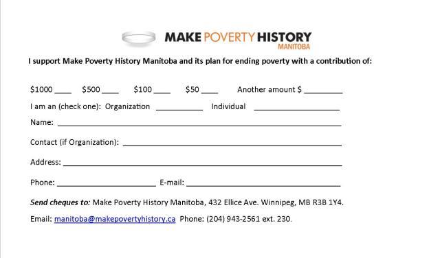 MPHM donation form.pdf