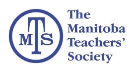 MTS_Logo_Blue.jpg
