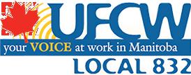 ufcw832_logo.png