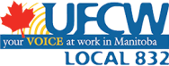 ufcw832_logo.png