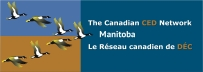 logo_ccednet-mb-geese-e1520456501210.jpg