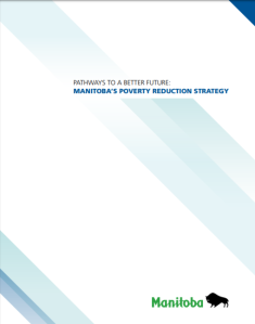 Provincial strategy